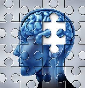 product-neurologische-aandoening