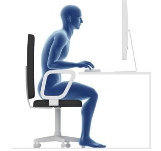 product-ergonomie-werkplek
