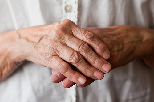 product-reumatoide-artritis